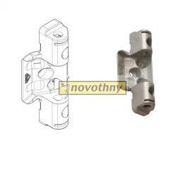 Roto-NT-Ollocsapagy-E5-230187