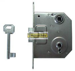 N-1391-Lover-zar-kulcsos-BASIC-STRONG