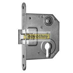 N1392-Lover-zar-cilinderbetethez-BASIC-STRONG