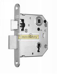 N3435-ketnyelves-lover-zar-kulcsos