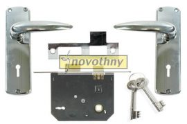 Mignon-bevesozar-910-45-kulcslyukas