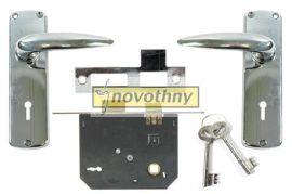 Mignon-bevesozar-910-55-kulcslyukas