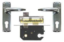Gracia-bevesozar-930-55-cilinderbetethez-kilinccsel
