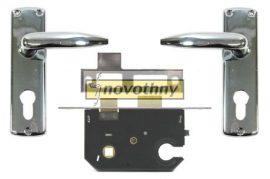 Mignon-bevesozar-930-45-cilinderes