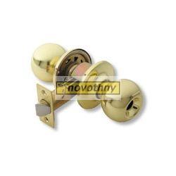 Gombos-csapdazar-TE-3900-60-70-6-7cm-rez