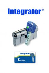 MUL-T-LOCK-INTEGRATOR-BS-hengerzarbetet-40-40