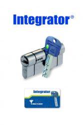 MUL-T-LOCK-INTEGRATOR-BS-hengerzarbetet-40-45