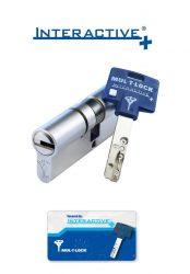 MUL-T-LOCK-INTERACTIVE-hengerzarbetet-40-60