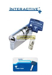 MUL-T-LOCK-INTERACTIVE-31-35
