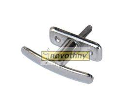 EL66-6-T-kilincs-szerelt-polirozott-aluminium