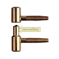 OTLAV-055-16-pipapant-sarga-szinu