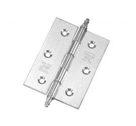 MHA-494-50x40-inox-diszes-zsaner-szogletes