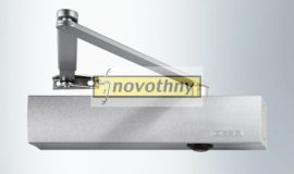 GEZE-TS-4000-V-normal-karos