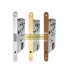 Bonaiti-B-4-magneses-beveso-zar-50-90-kulcsos-matt