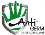 Maestro AntiGERM antibakteriális kilincsek